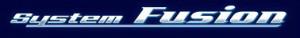 SF logo3