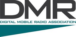 dmr-logo_1